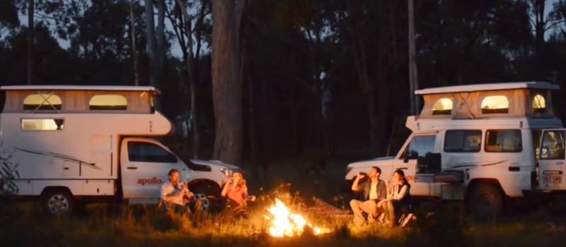 hire-a-campervan-in-Australia-with-ease