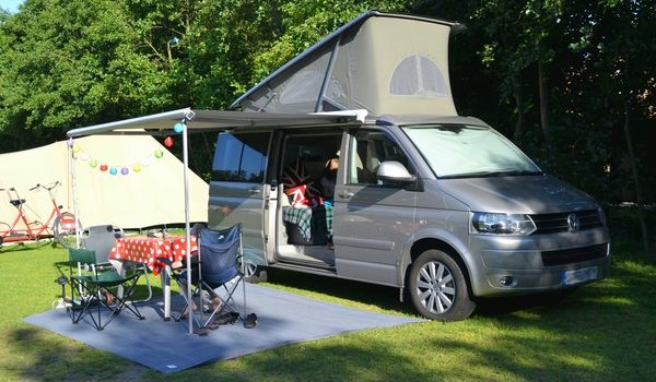 campervan-hire-making-the-most-of-your-rental-motorhome-medium